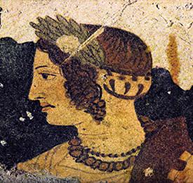 Archeologia_03_Tarquinia