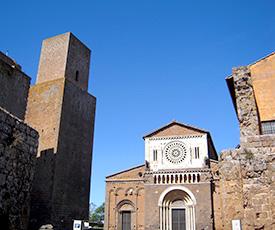 ArteStoria_03_Tuscania