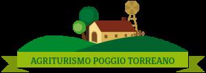 Agriturismo Poggio Torreano - Farnese, Tuscia, Italia
