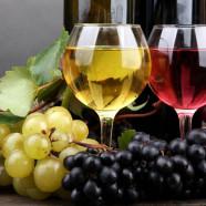 Pacchetto Di…vino! 8-10 agosto