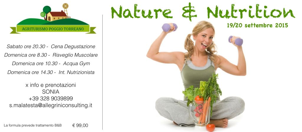 nature&nutrition_001